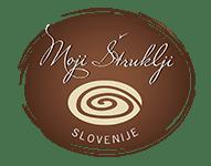 Naroči štruklje - Moji štruklji Slovenije